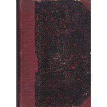 TÖRTÉNELMI TÁR 1903-diki évfolyam