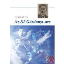 AZ ÉLŐ GÁRDONYI-ARC