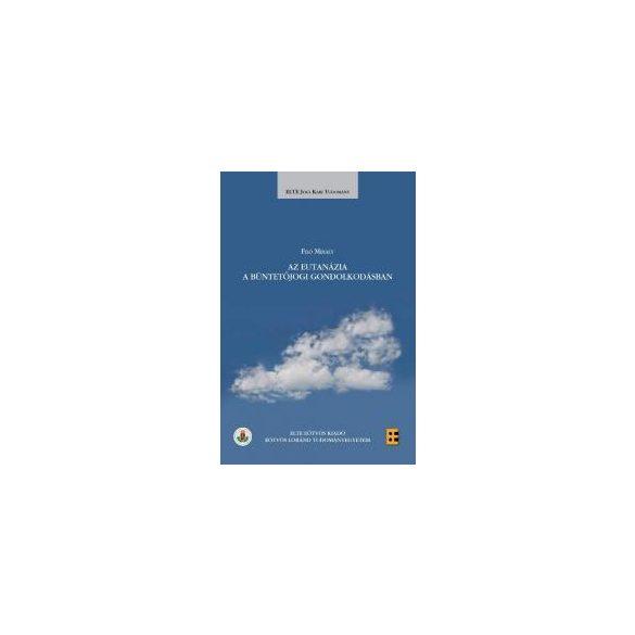 Henry cloud társkereső tanácsok
