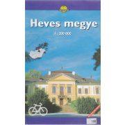 HEVES MEGYE