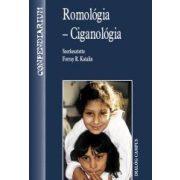 ROMOLÓGIA-CIGANOLÓGIA