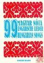 99 MAGYAR NÓTA