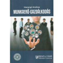 MUNKAERŐ-GAZDÁLKODÁS (2020)