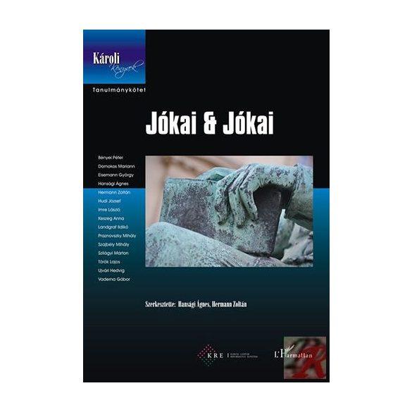 JÓKAI & JÓKAI