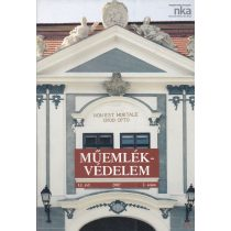 MŰEMLÉKVÉDELEM - LI. évf., 2007/2.
