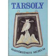 TARSOLY 1985-86