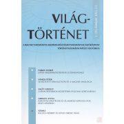 VILÁGTÖRTÉNET 2013/2-3.