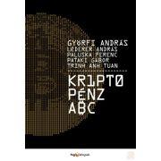 KRIPTOPÉNZ ABC