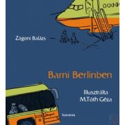 BARNI BERLINBEN