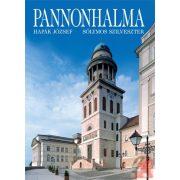 PANNONHALMA