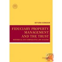 FIDUCIARY PROPERTY MANAGEMENT AND THE TRUST