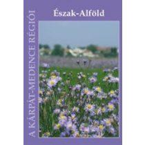 ÉSZAK-ALFÖLD