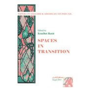 SPACES IN TRANSITION