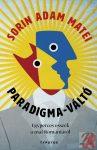 PARADIGMA-VÁLTÓ