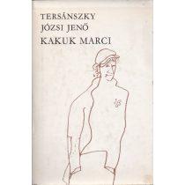 KAKUK MARCI