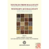TEXTILES FROM HALLSTATT