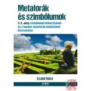 METAFORÁK ÉS SZIMBÓLUMOK