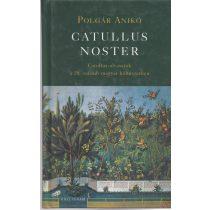 CATULLUS NOSTER