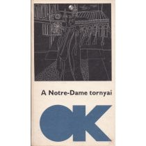 A NOTRE-DAME TORNYAI