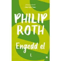ENGEDD EL I-II.