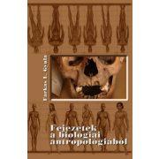 FEJEZETEK A BIOLÓGIAI ANTROPOLÓGIÁBÓL