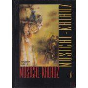 MUSICAL-KALAUZ