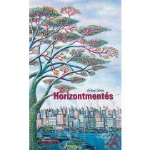HORIZONTMENTÉS