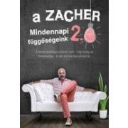 A ZACHER 2.0