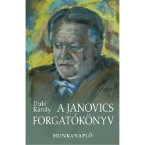 A JANOVICS FORGATÓKÖNYV