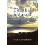 ÉJSZAKAI HALÁSZAT