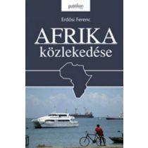 AFRIKA KÖZLEKEDÉSE