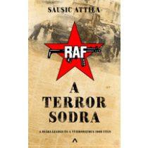 A TERROR SODRA