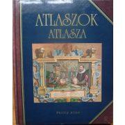 ATLASZOK ATLASZA