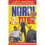 NORBI: A 2. TITOK