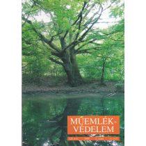 MŰEMLÉKVÉDELEM - LII. évf., 2008/2.