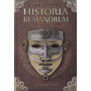 HISTORIA KUMANORUM