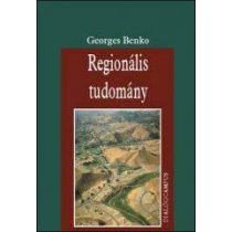 REGIONÁLIS TUDOMÁNY