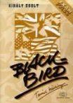 BLACKBIRD – TANÁRI KÉZIKÖNYV