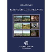RECONSTRUCTING ANCIENT LANDSCAPE