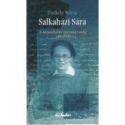 SALKAHÁZI SÁRA