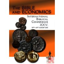 THE BIBLE AND ECONOMICS