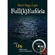 FULL(K)EUFÓRIA