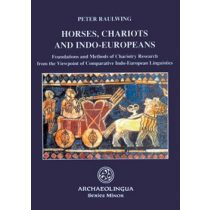 HORSES, CHARIOTS AND INDO-EUROPEANS