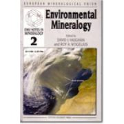 EMU 2 - ENVIRONMENTAL MINERALOGY