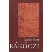 RÁKÓCZI 1-2. kötet