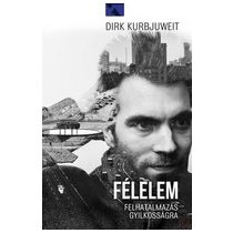 FÉLELEM - FELHATALMAZÁS GYILKOSSÁGRA