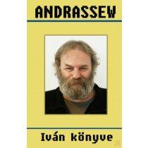 ANDRASSEW