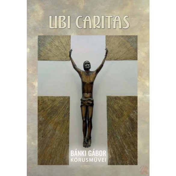 UBI CARITAS