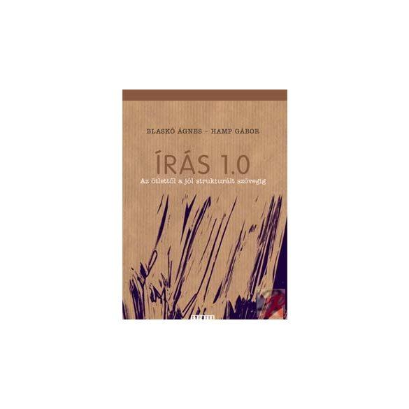 ÍRÁS 1.0