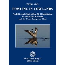 FOWLING IN LOWLANDS